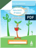 305875309-SIMCE-4-PROFESOR-2014.pdf