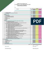 STRUK KURIKULUM 2O10-2011.pdf