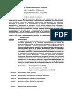 traduccion de esquizofrenia.docx