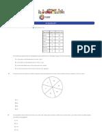 Ser Bachiller Sierra 2017 Forma 2.pdf
