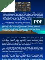 43393707-presentasi-narkoba (1).ppt