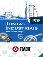 Livro Juntas Industriais - 5 Edicao.pdf