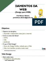 FW02 - Web Design