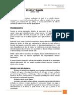 ENSAYO TRIAXIAL.doc