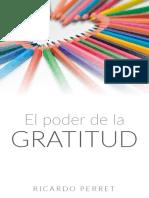 El+Poder+de+la+Gratitud
