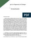 Fragmento de tubinga hegel.pdf