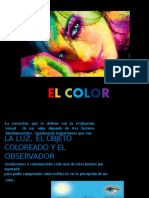EL-COLOR