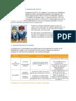 179497106-Tipos-de-Pregunta-Psu.doc