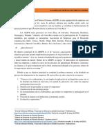 La Alianza de Empresas sin Pobreza Extrema.docx