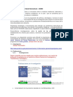 1 Web Modificacion Censi Inicio (1)