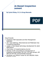 2009 Summit Risk Based Reassessment_r6 - Copy.pdf