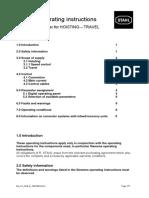 ba_fu_hub_en_fte.pdf