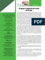 oswaldo jacob igreja.pdf