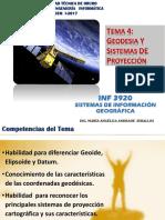 Tema 4 Geod&Sist.de Proy. i 2017 p1