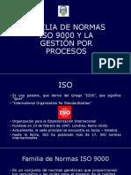 iso-y-gestion (1)