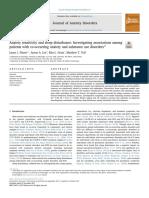 1-s2.0-S0887618517302980-main(1).pdf
