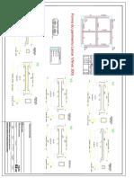 Projeto concreto torre linhares - pag 3.pdf