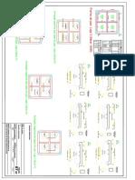 Projeto concreto torre linhares - pag 6.pdf