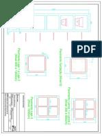 Projeto concreto torre linhares - pag 8.pdf