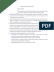 ANALISIS DE ALTERNATIVAS.docx