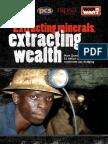 WarOnWant_ZambiaTaxReport_web.pdf