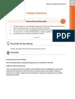 M2 - TI - Administración Financiera II (1) (1)
