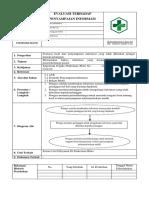 1.Sop Evaluasi Terhadap Penyampaian Informasi Ok