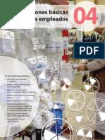 INSTALACIONES BASICAS Y MATERIALES EMPLEADOS.pdf