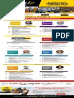 Mailing800 Confecon Programa