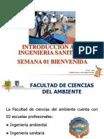 Int. Ing Sanitaria Semana 01