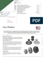 C&M StandardGears.pdf