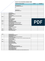 362519774-CEKLIST-DOKUMENT-PMKP.doc