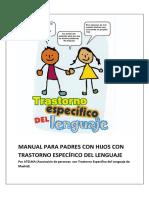 guia_padres_tel.pdf