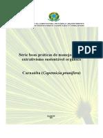 Boas_praticas_de_manejo_para_o_extrativismo__organico_da_Carnauba.pdf
