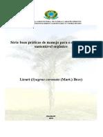 Boas_praticas_de_manejo_para_o_extrativismo_sustentavel_organico_do_Licuri.pdf