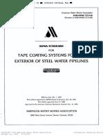 AWWA C214.pdf