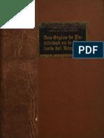 Dos siglos de publicidad.pdf
