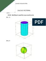 calculo taller.docx