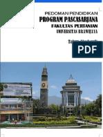 Panduan_PPsFPUB_Agus25BW