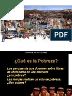 CLASE_DE_CARENCIAS2009.ppt
