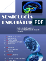 clasesemiologapsiquiatra-130812110743-phpapp02