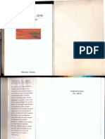 196168105-Psicologia-Da-Arte-Vigotsky.pdf