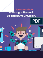 ultimate-guide-to-asking-for-a-raise-and-negotiating-salary.pdf