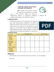 PRE FICHAS DE TUTORIA.docx
