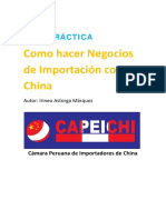 GUIA DE IMPORTACION DE CHINA.pdf