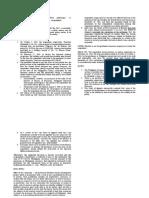 18. FILIPINAS COMPAÑIA DE SEGUROS v. CHRISTERN