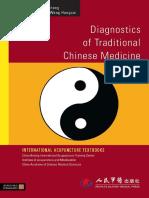 Diagnostics-of-traditional-Chinese-medicine.pdf