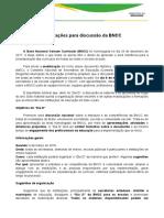 1-orientacoes-para-dia-d.pdf