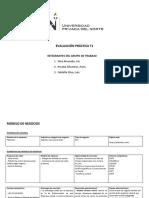 T1 Modelo de Negocios y Canvas (1)