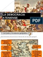 lademocraciaateniense-160531045813.pdf